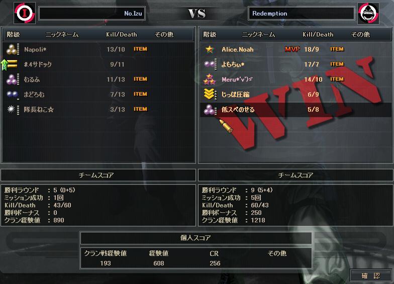 9.5更新cw1