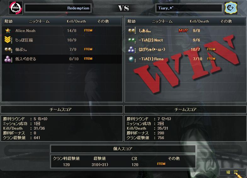 9.8更新cw1