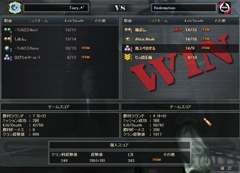 9.8更新cw2