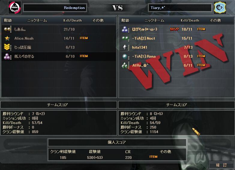 9.8更新cw3