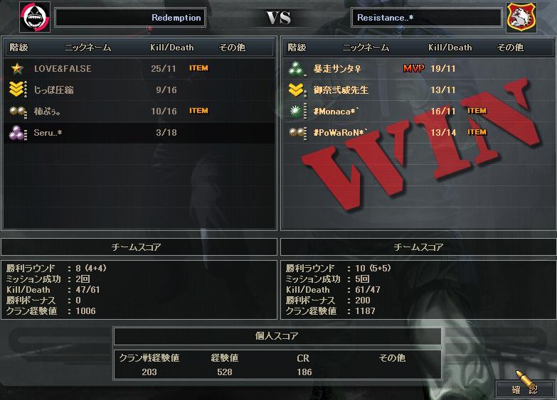 9.12更新cw2