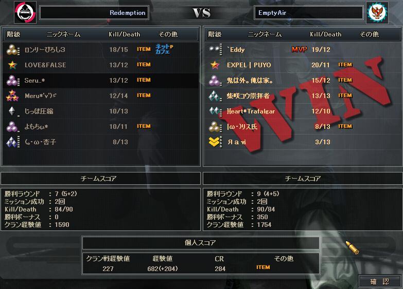 9.15更新cw1