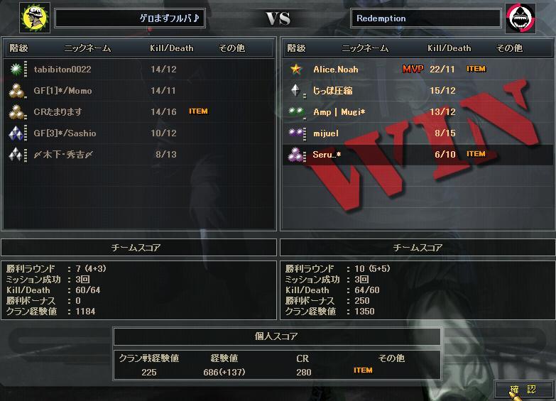 9.18更新cw1