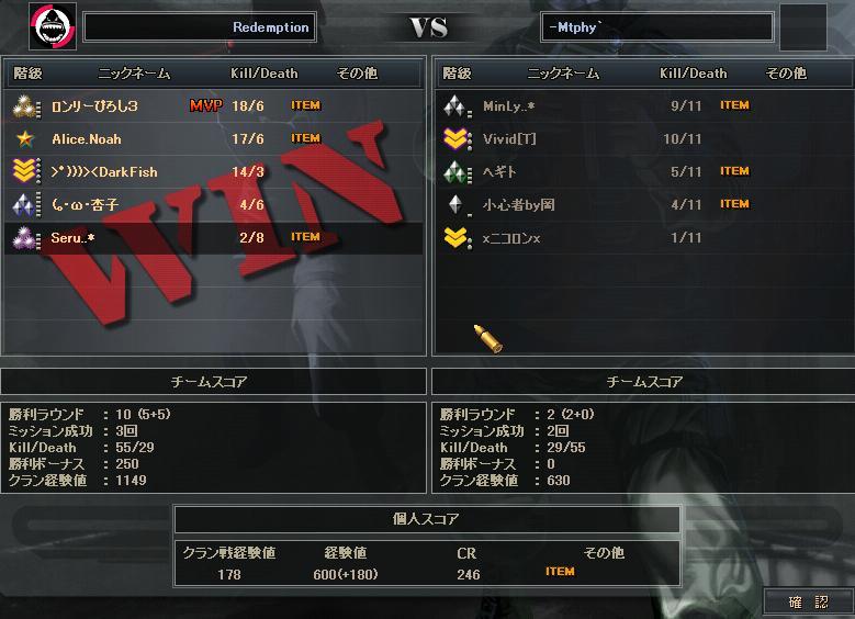 9.21更新cw2