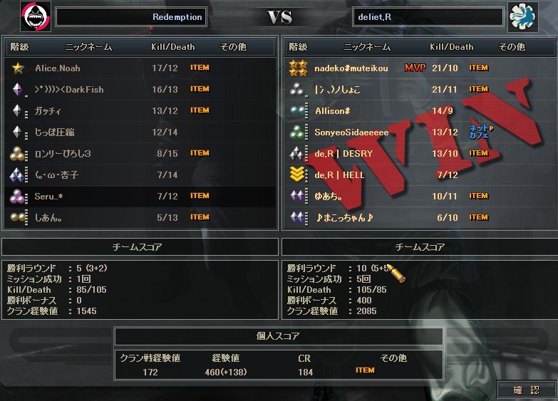 9.21更新cw4