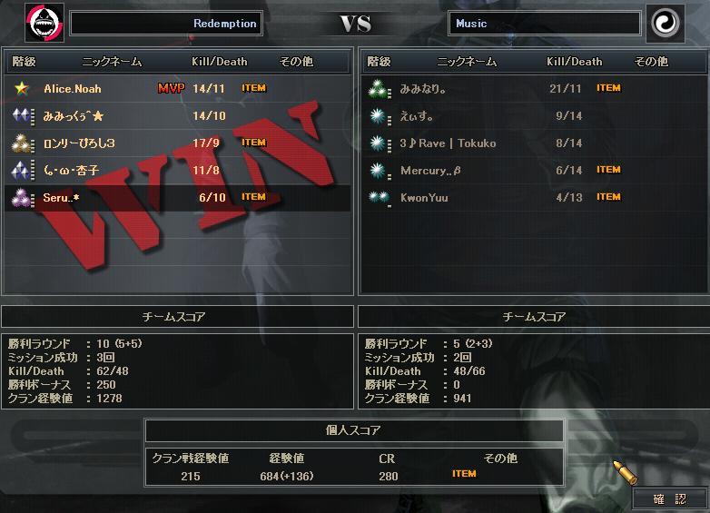 9.23更新cw2
