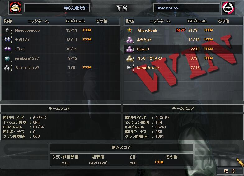 9.25更新cw1