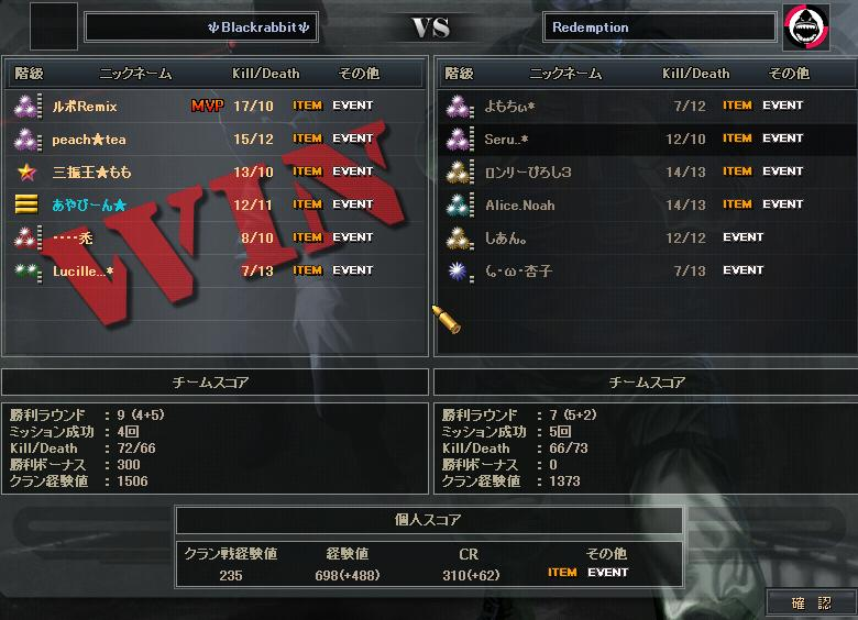 9.29更新cw4