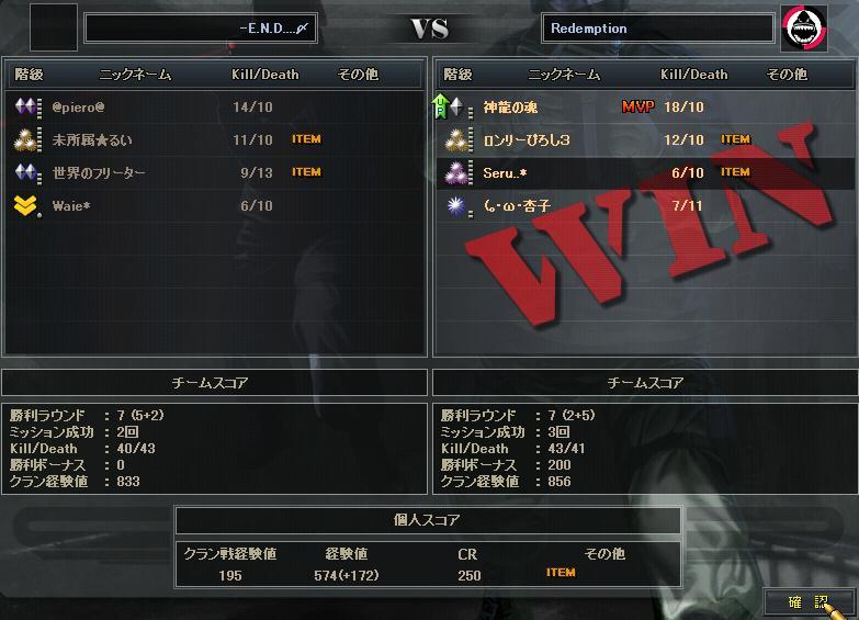 10.5更新cw1