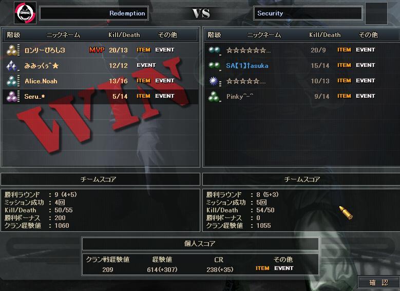 10.5更新cw4