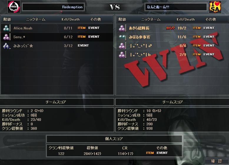 10.5更新cw5