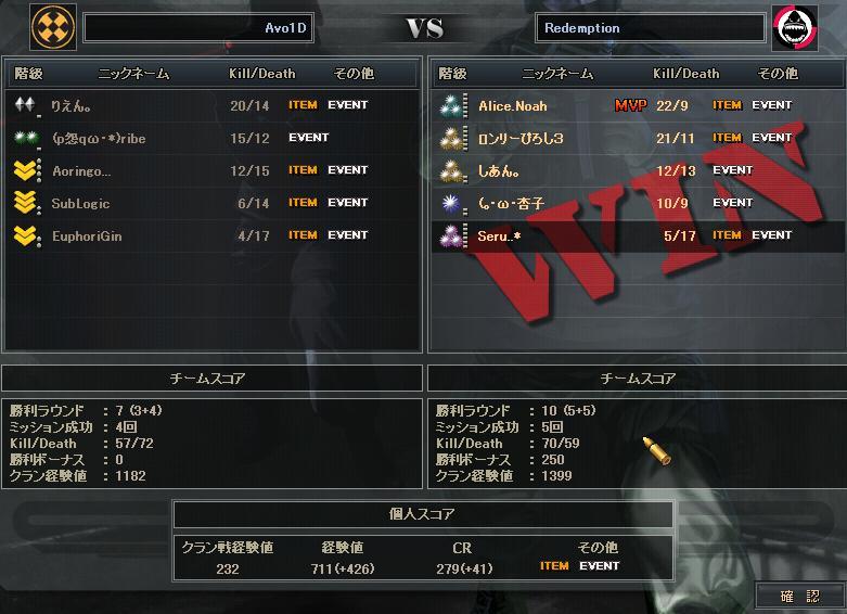 10.7更新cw4