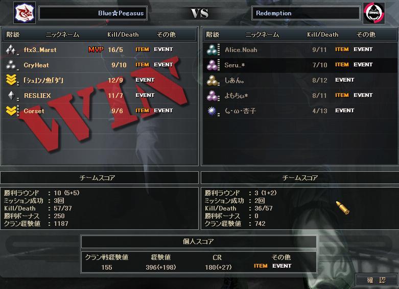 10.8更新cw1