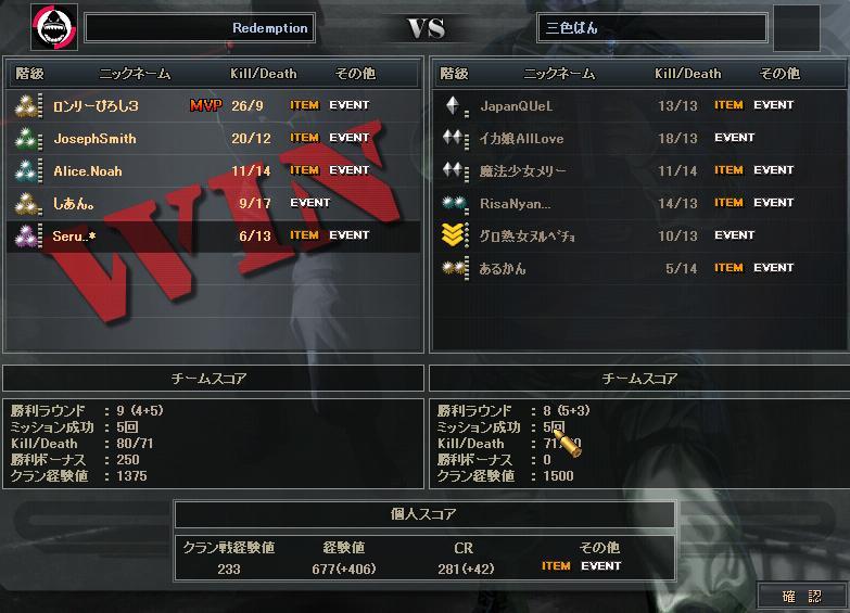 10.8更新cw4