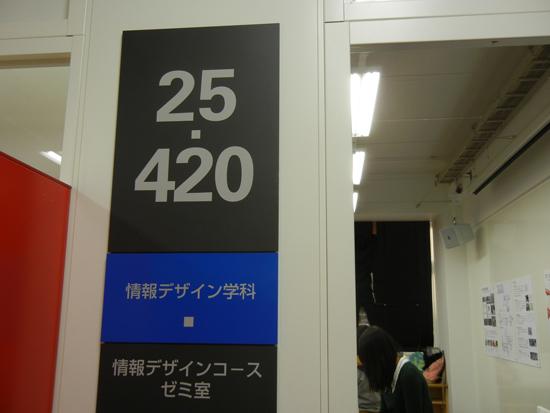 1_10_7.jpg