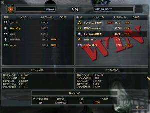 ONE_OK_ROCK inOT★