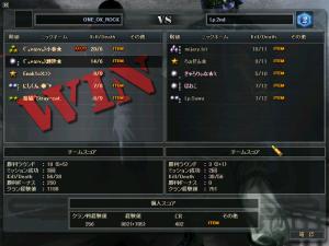 ONE_OK_ROCK inPV★