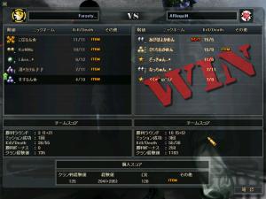 大佐! inCC 2011.07.28★