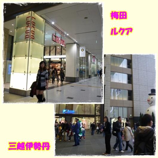 1page_20111201212818.jpg