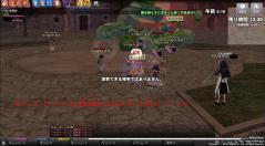 mabinogi_2011_06_12_003.jpg