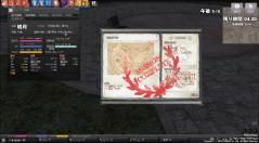 mabinogi_2011_06_27_001.jpg