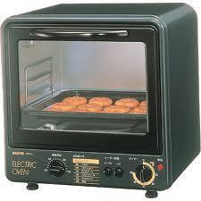 Mオーブン1