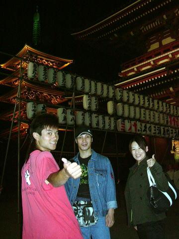 2003_1001live0079.jpg