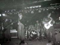 1997年12月エクリプス