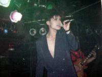 1994年5月3日大分TOPs