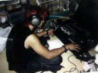 2002年9月27日七福ソング仮録