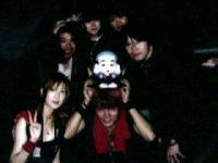 2002年10月28日熊本ジャンゴ