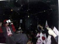 2002年12月26日熊本ジャンゴ