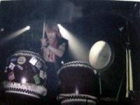 2003年1月24日滋賀古古座