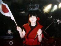 2003年3月24日烈風レナ