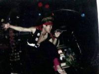 2003年6月12日滋賀古古座