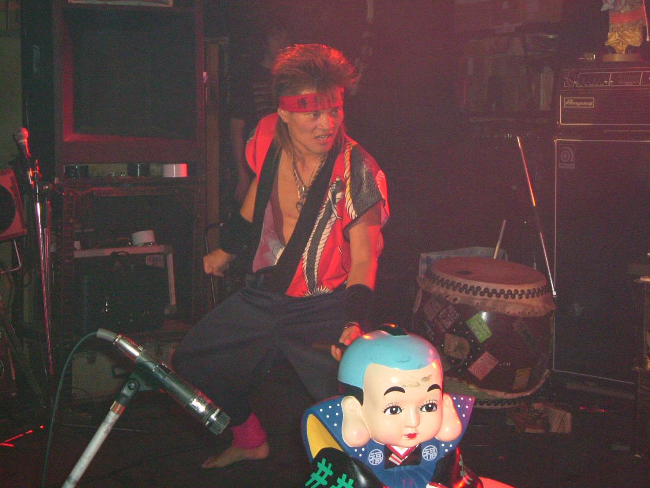 2003_0803目黒ライブステーション