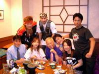 2003_0807江戸忍者会議