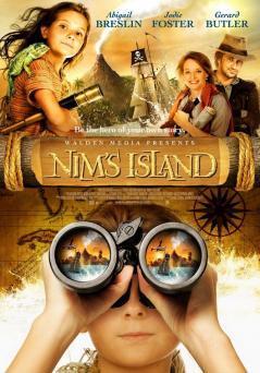 nims_island.jpg