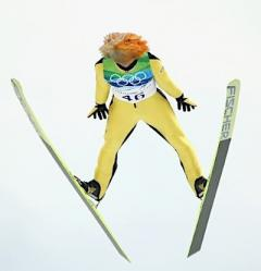 olympic_2010.jpg