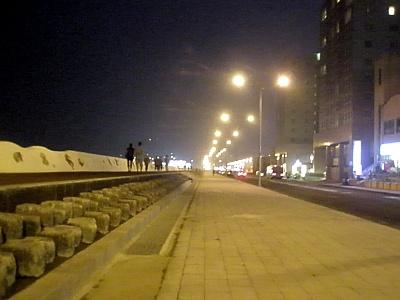 201007010001.jpg