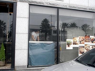 20100702004.jpg
