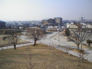 2011-02-04_0000.jpg