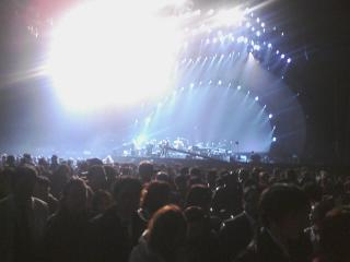 2011-03-01_0001.jpg