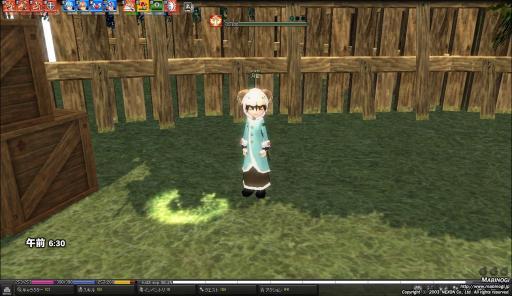 mabinogi_2010_12_17_002.jpg