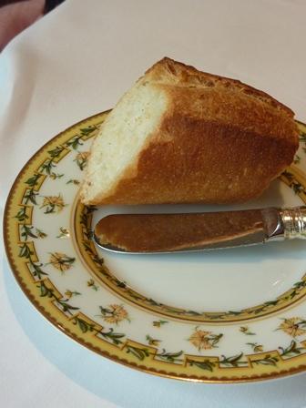 パン レイノー
