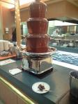 チョコタワー