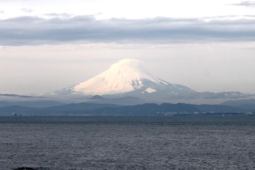 2012012507.jpg