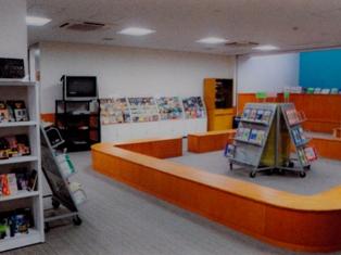 KYORITSU002.jpg