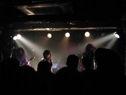 20091220 KOBライブ