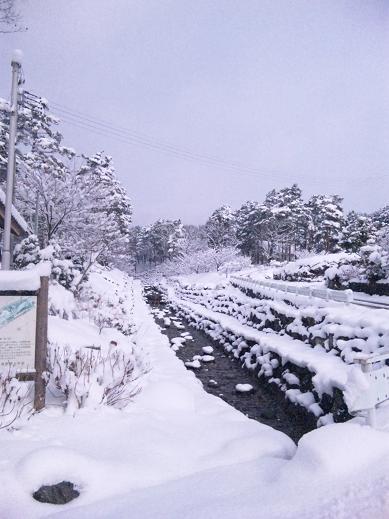 長野091220 (1)